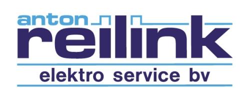 Reilink-Elektroservice