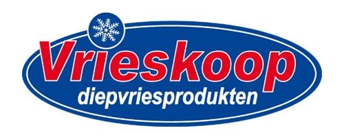 Vrieskoop logo