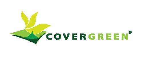 Covergreen Nederland bv