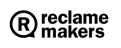 Reclamemakers logo