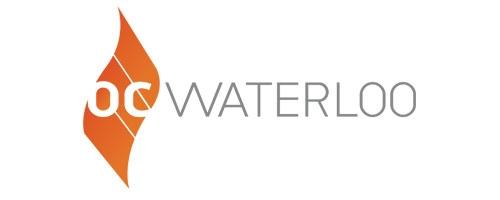 OC-Waterloo logo