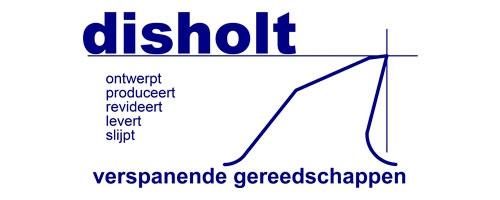 Disholt