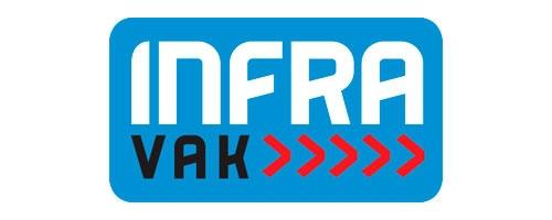 InfraVak logo